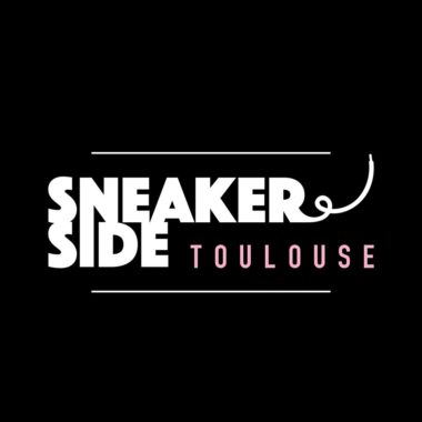 sneakersside toulouse