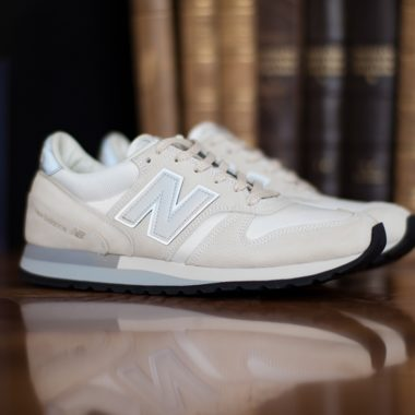 new balance norse projects 770