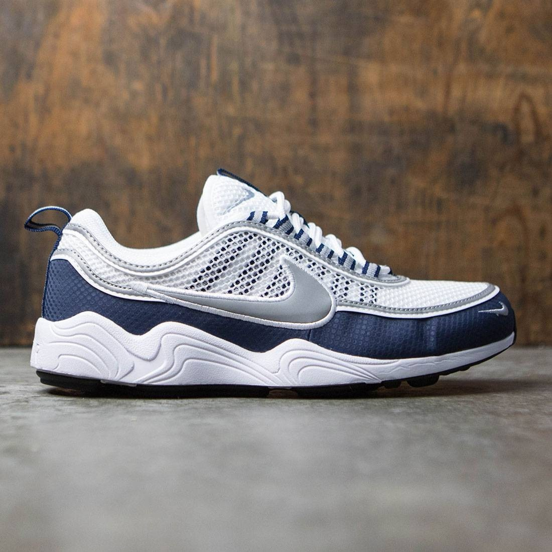 nike air zoom spiridon summer qs sneakers. Black Bedroom Furniture Sets. Home Design Ideas