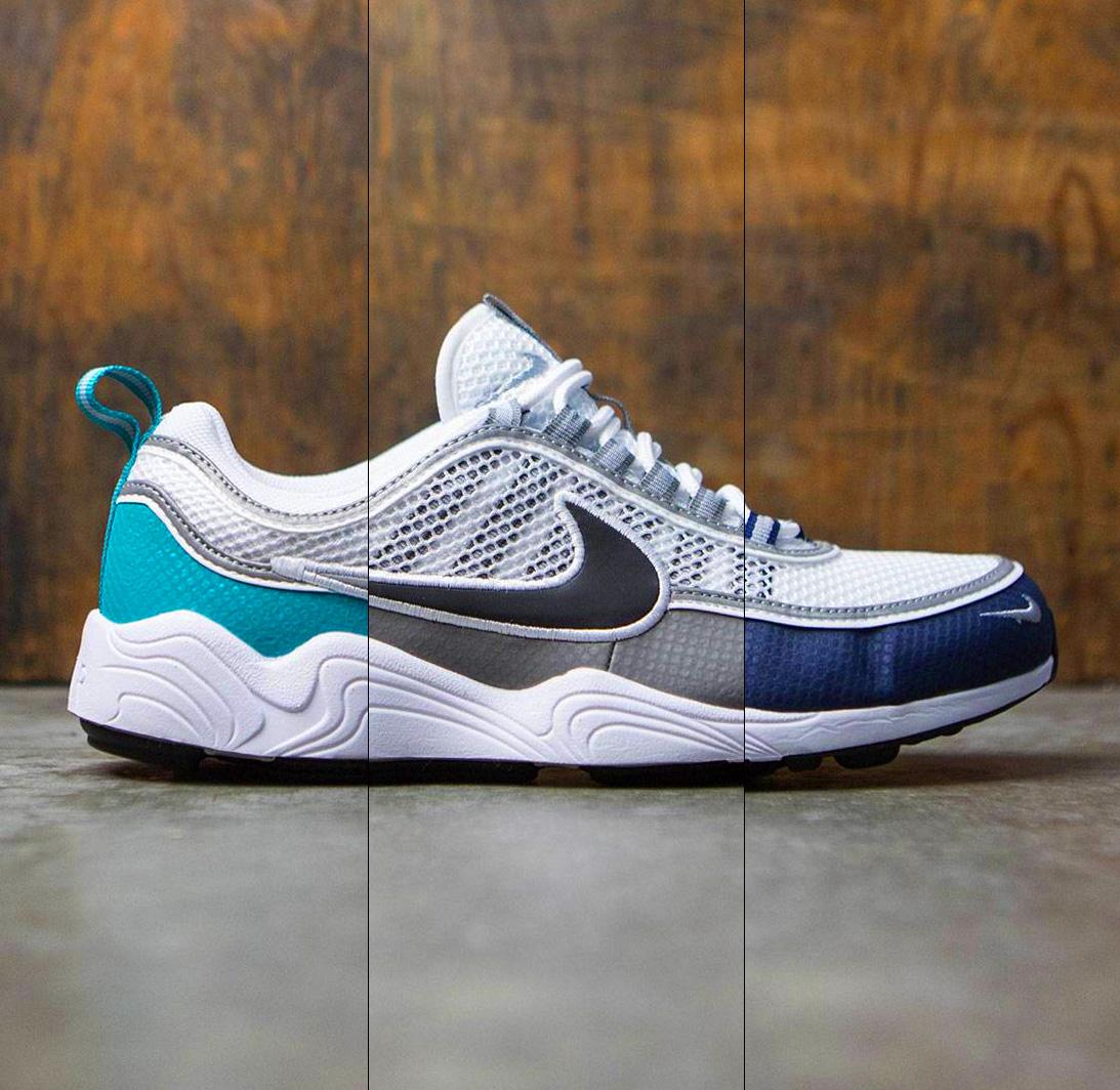 Nike Air Zoom Spiridon Summer QS
