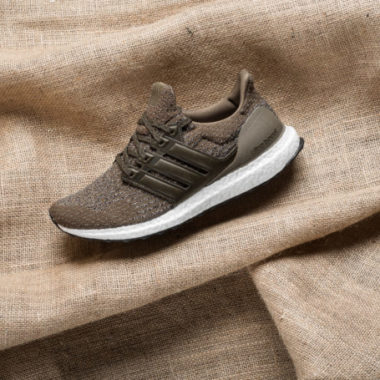 adidas ultraBOOST 3.0 olive