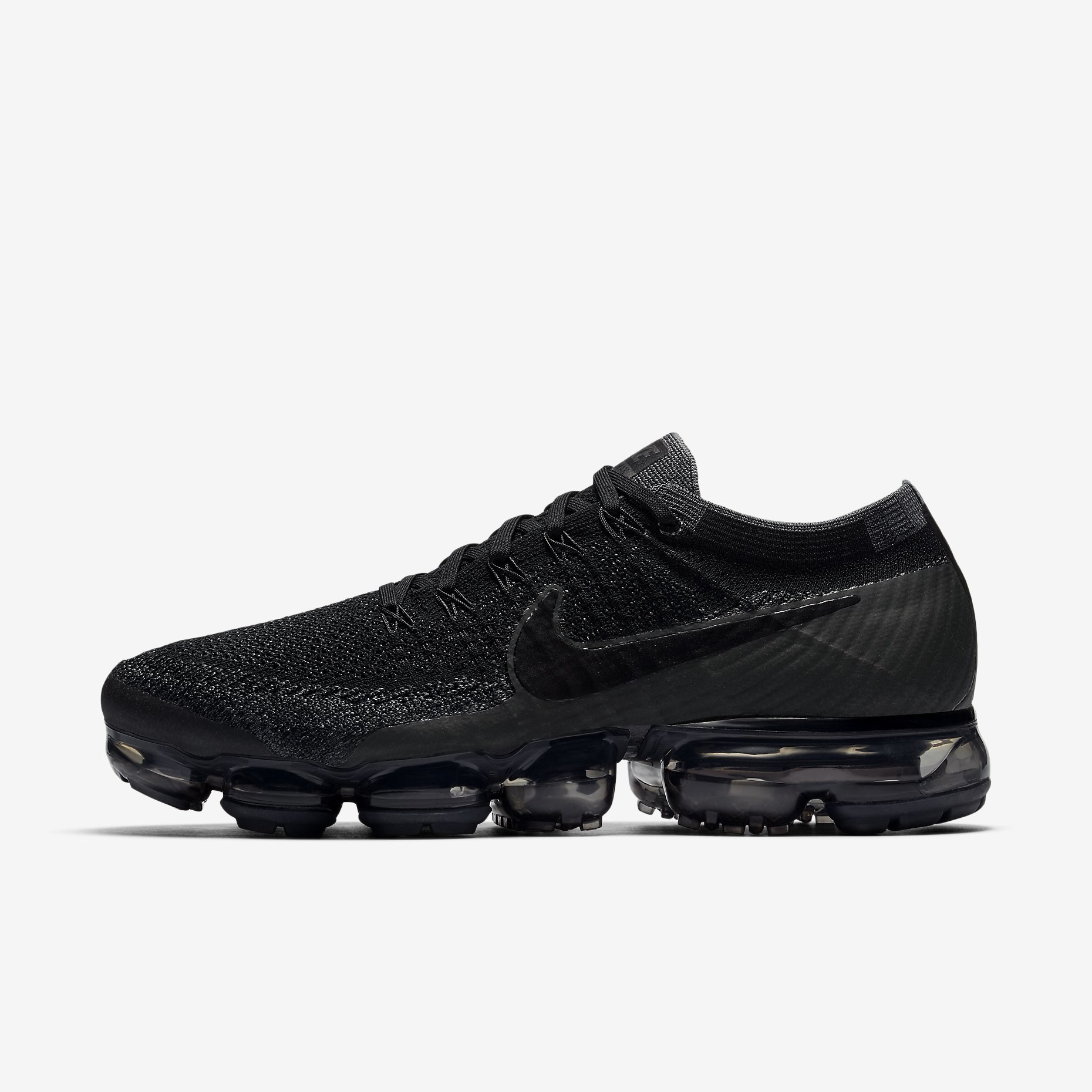 sale nike flyknit air vapormax for sale jacksonville dd2dd 251a9 f5c1b992f