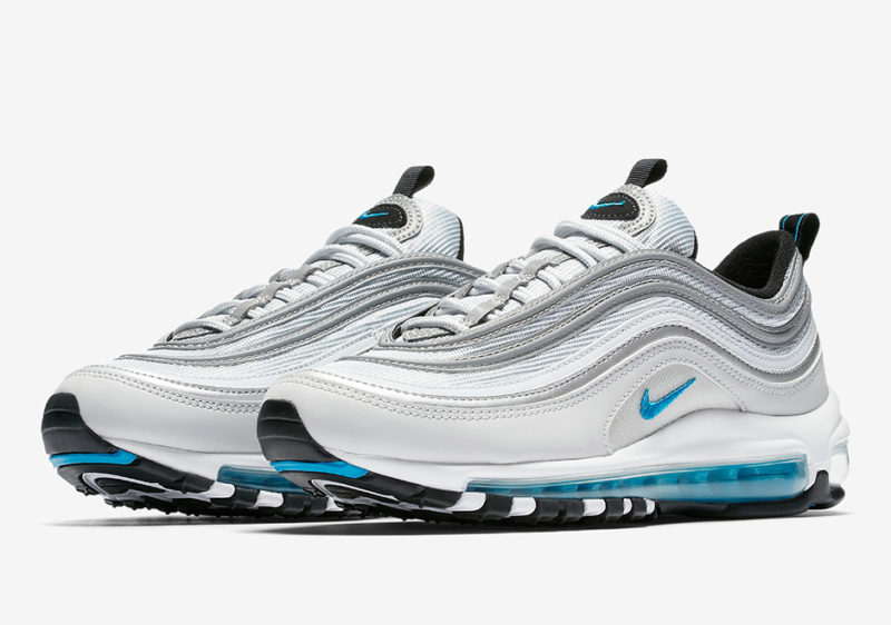 nike air max 97 marina blue