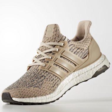 prix compétitif 63189 62865 adidas Boost - Sneakers.fr