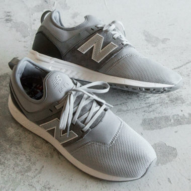 beauty and youth new balance 247