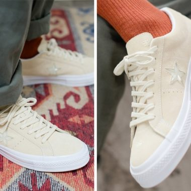 converse one star footpatrol-4