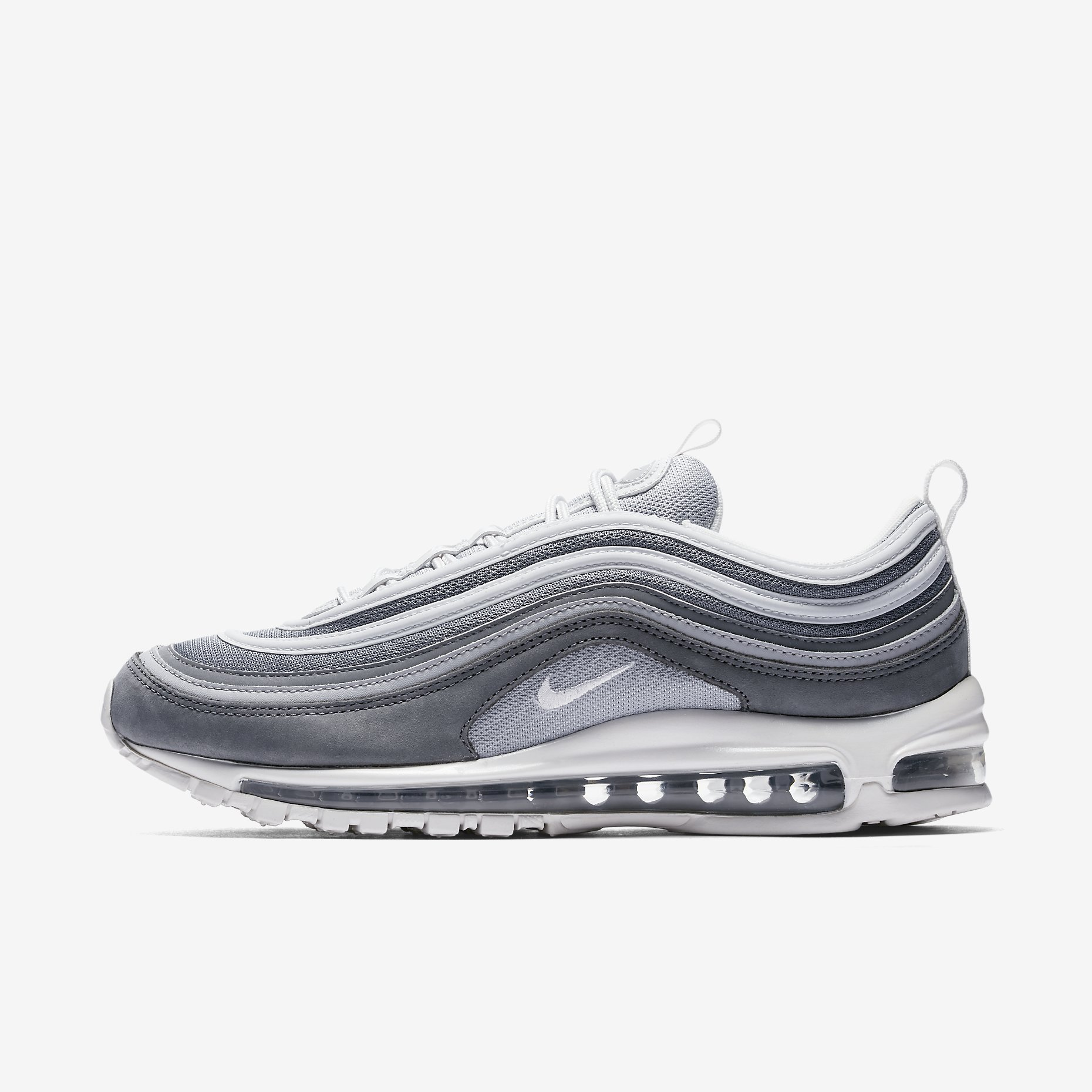 Nike Air Max 97 OG Premium Collection