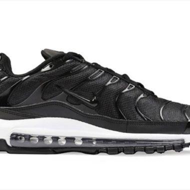 Drake x Nike Air Max Plus