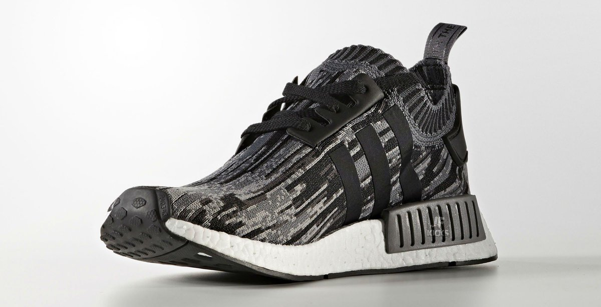 adidas nmd camouflage