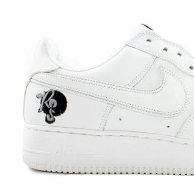 the latest 4c89c c950c nike air force 1 rocafella. Par Sneakers.fr ...