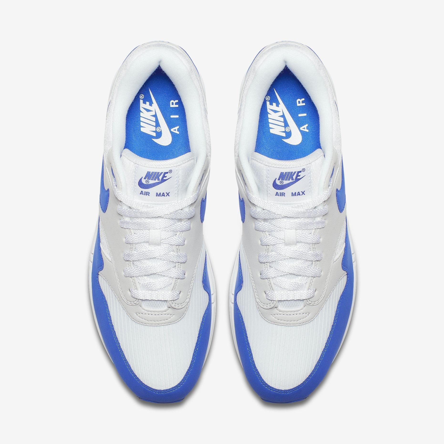 Royal 1 Nike Game Blue Air Max Og 2EDHI9