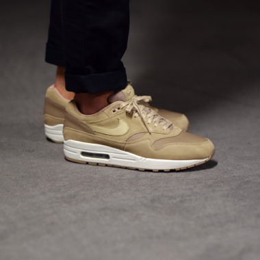 b1f11d95312 Nike Air Max - Page 5 sur 10 - Sneakers.fr