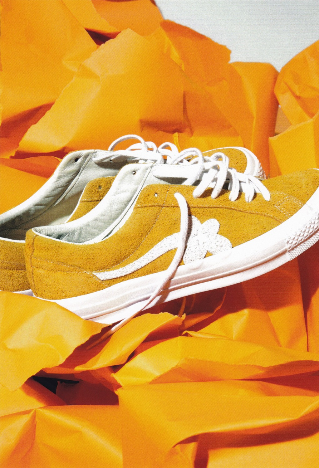 converse golf le fleur femme orange Sale,up to 41 ...