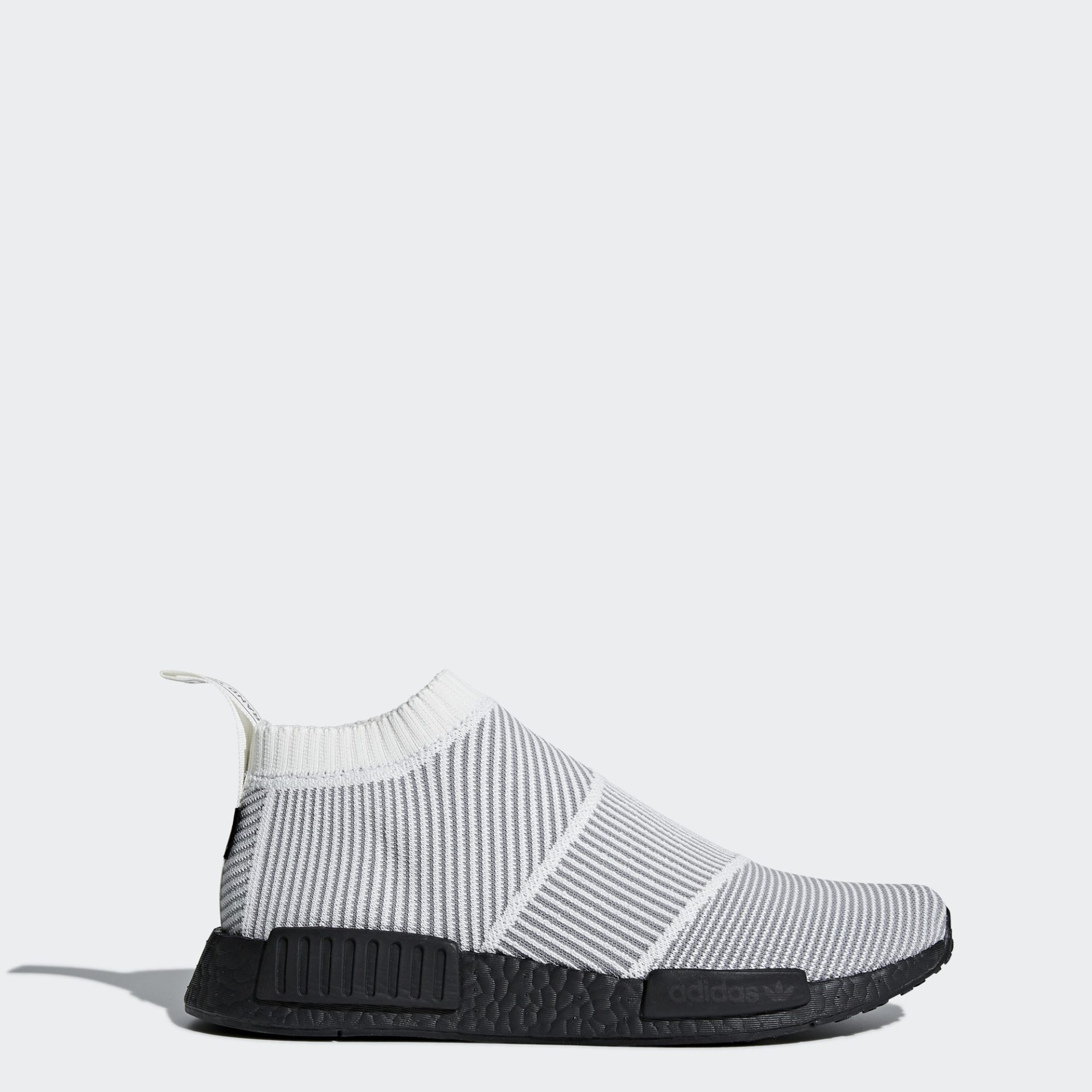 outlet store 3d803 f4dc7 adidas NMD City Sock Gore-Tex - Sneakers.fr