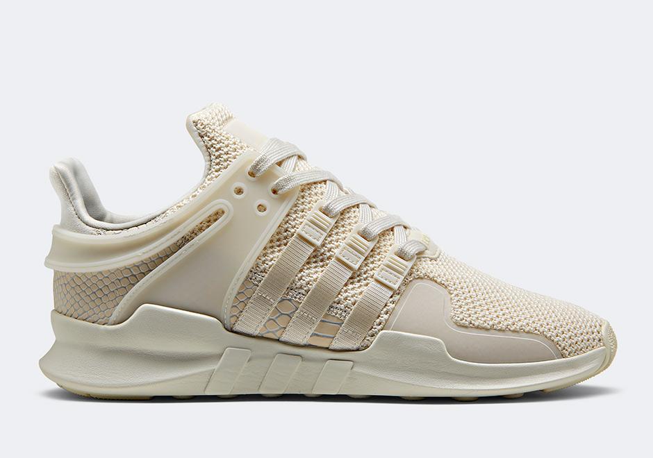 low priced 660f1 43444 Un pack composé de trois nouveaux coloris sera commercialisé par adidas