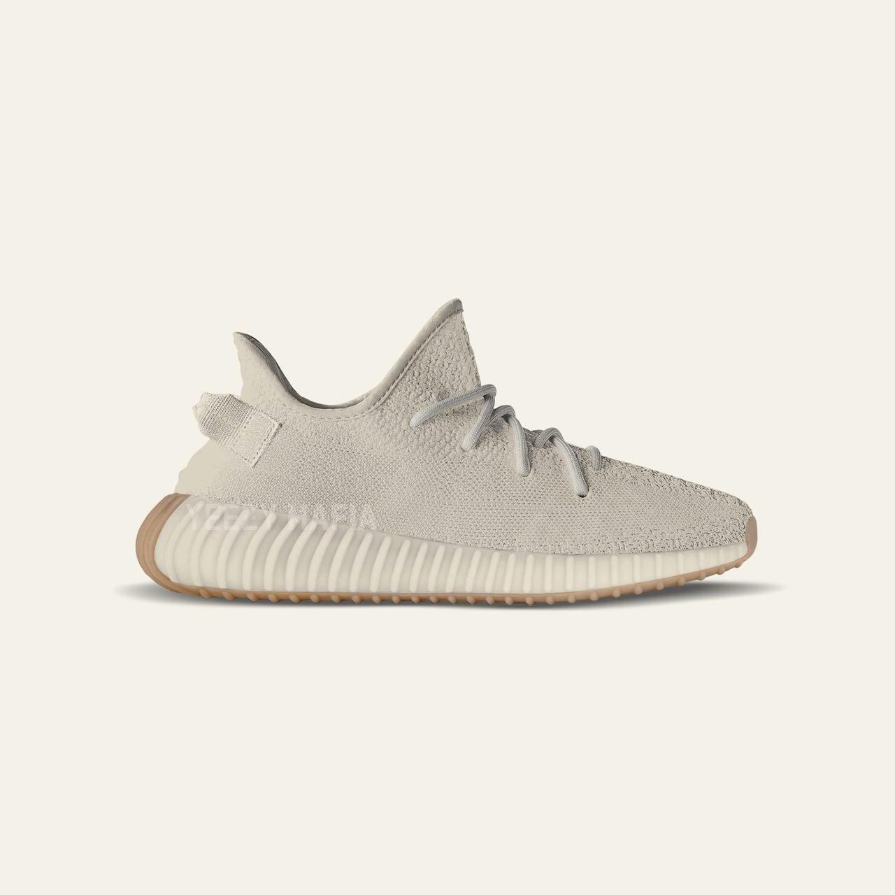 adidas yeezy 350 boost france