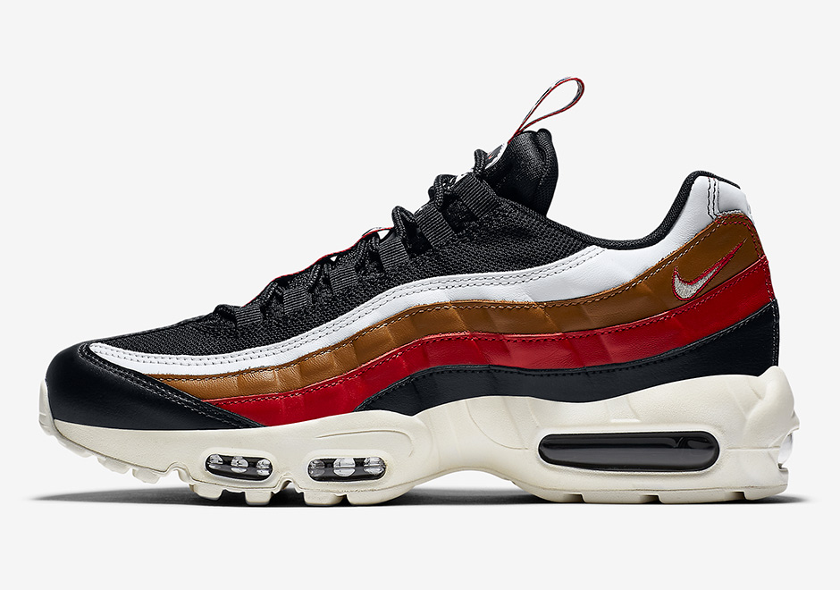 nike air max 95 replique