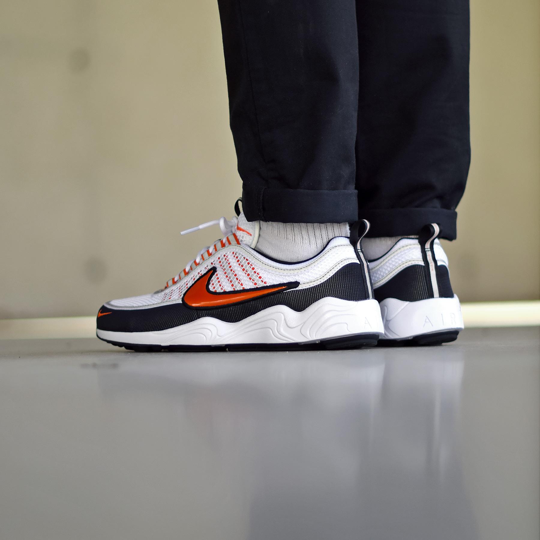 Nike Shox For Super Cheap  55250c30b