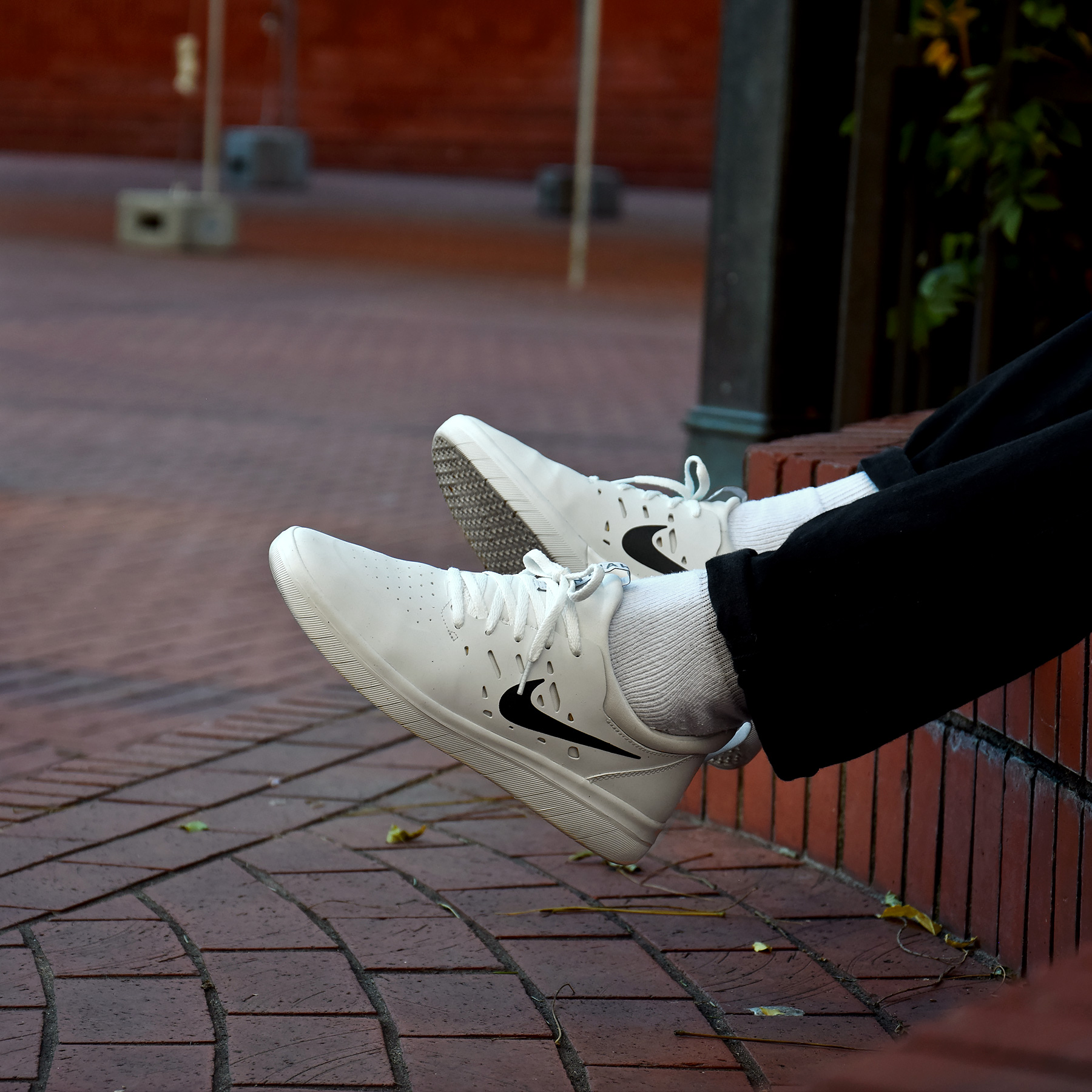 ... Nike SB Nyjah Free   Sneakers.fr; Nike SB Nyjah Free AA4272-100 - Sneaker  Bar Detroit ...