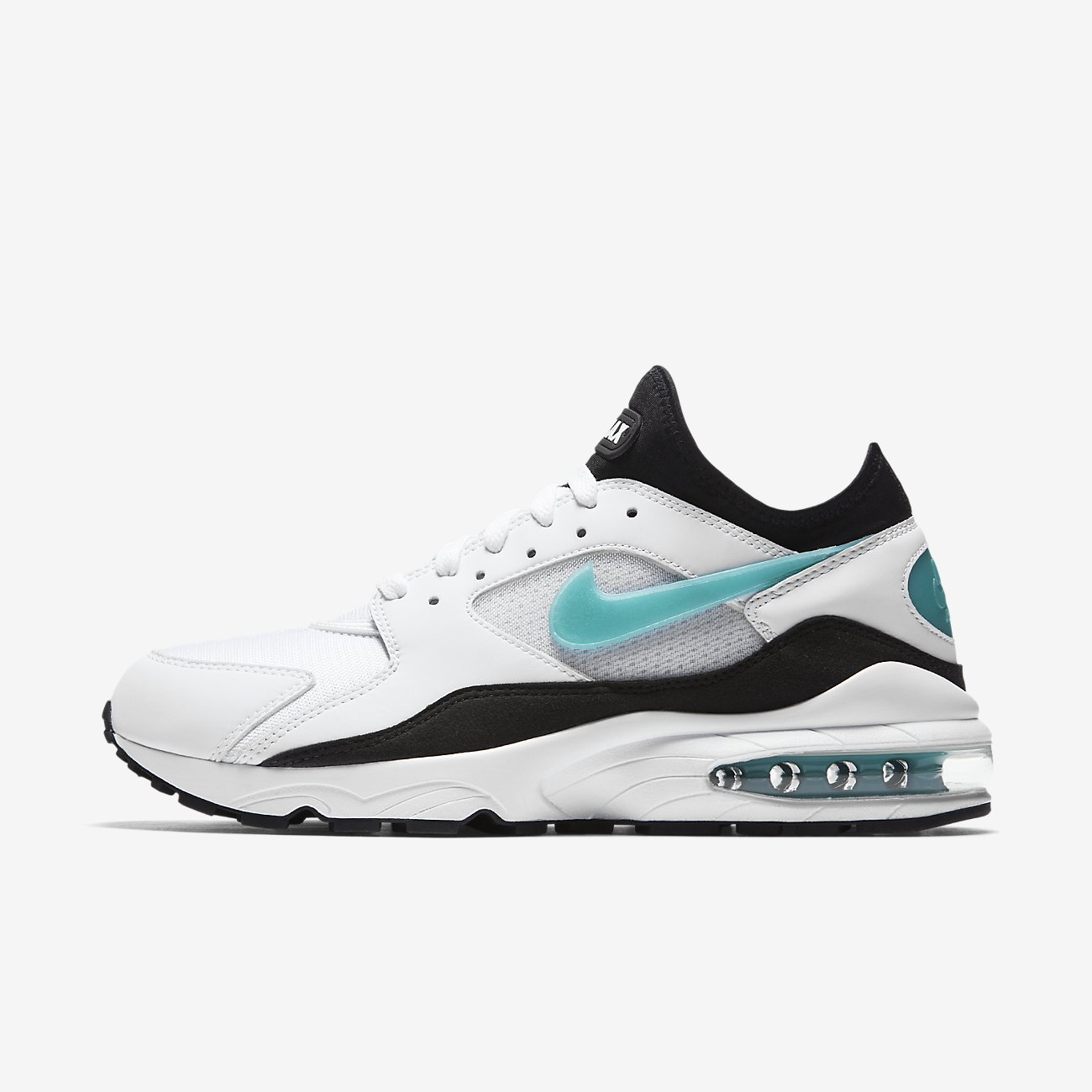 nike air max 93 og dusty cactus sneakers. Black Bedroom Furniture Sets. Home Design Ideas