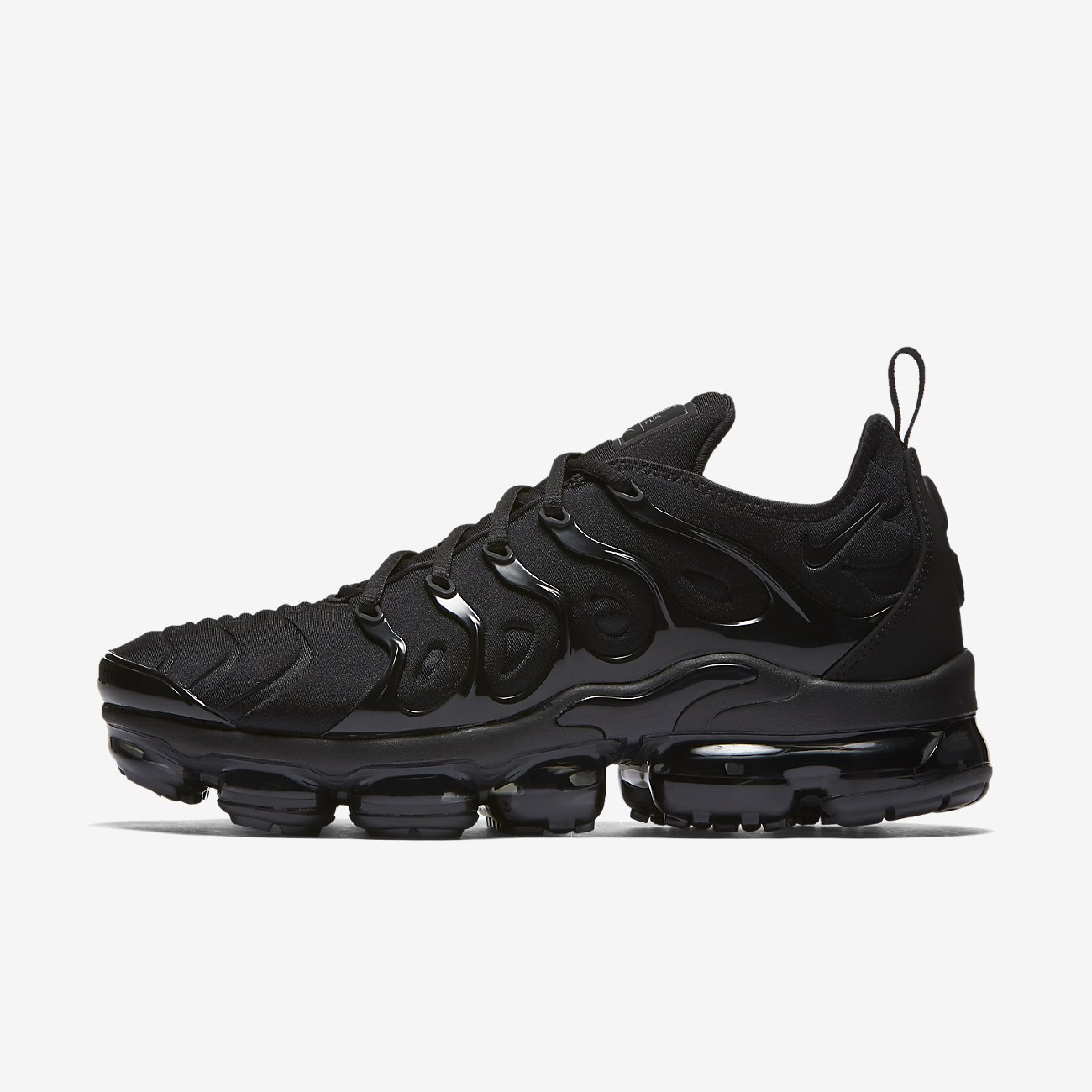nike air vapormax plus sneakers. Black Bedroom Furniture Sets. Home Design Ideas