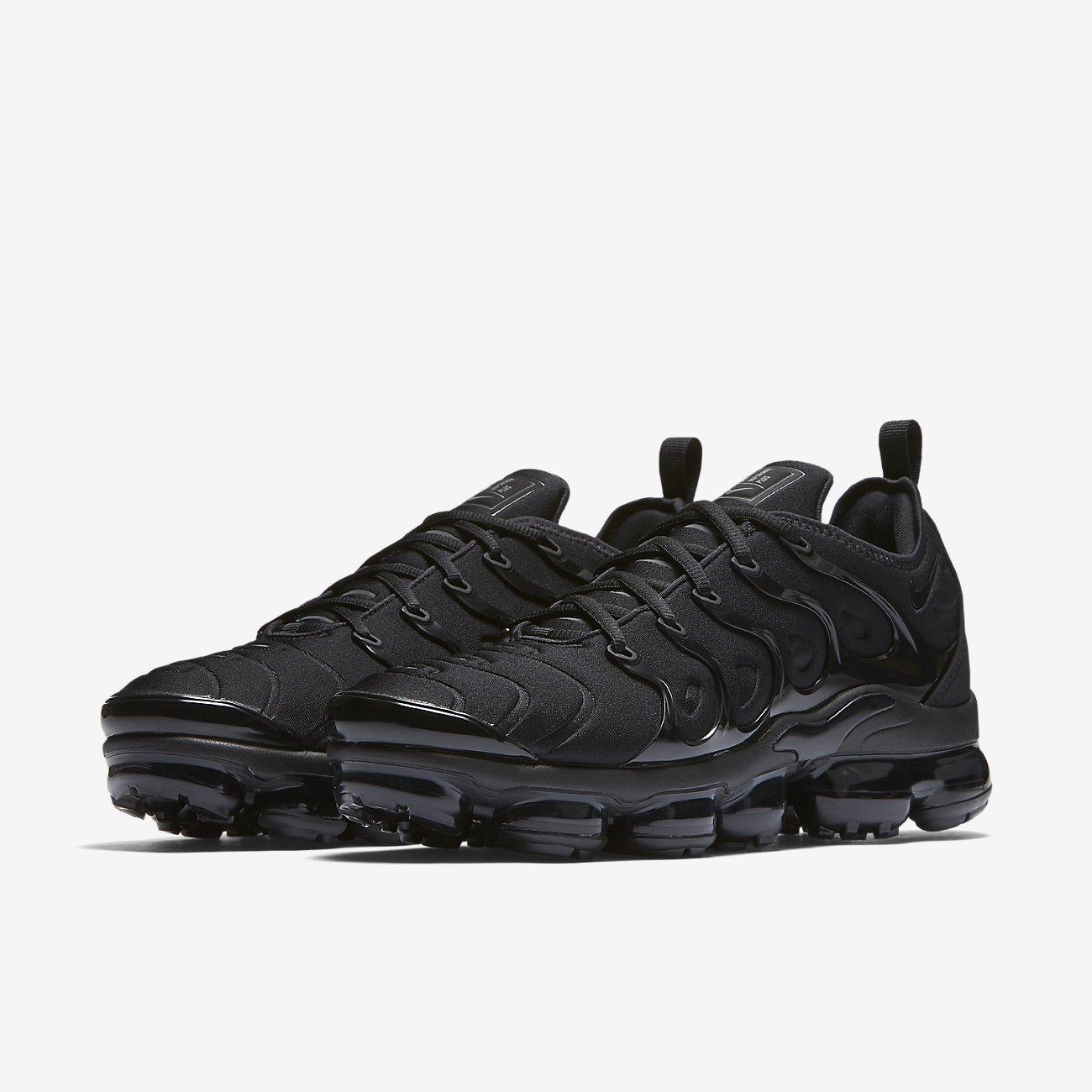 buy popular 9183a bb2e1 Nike Air VaporMax Plus - Sneakers.fr