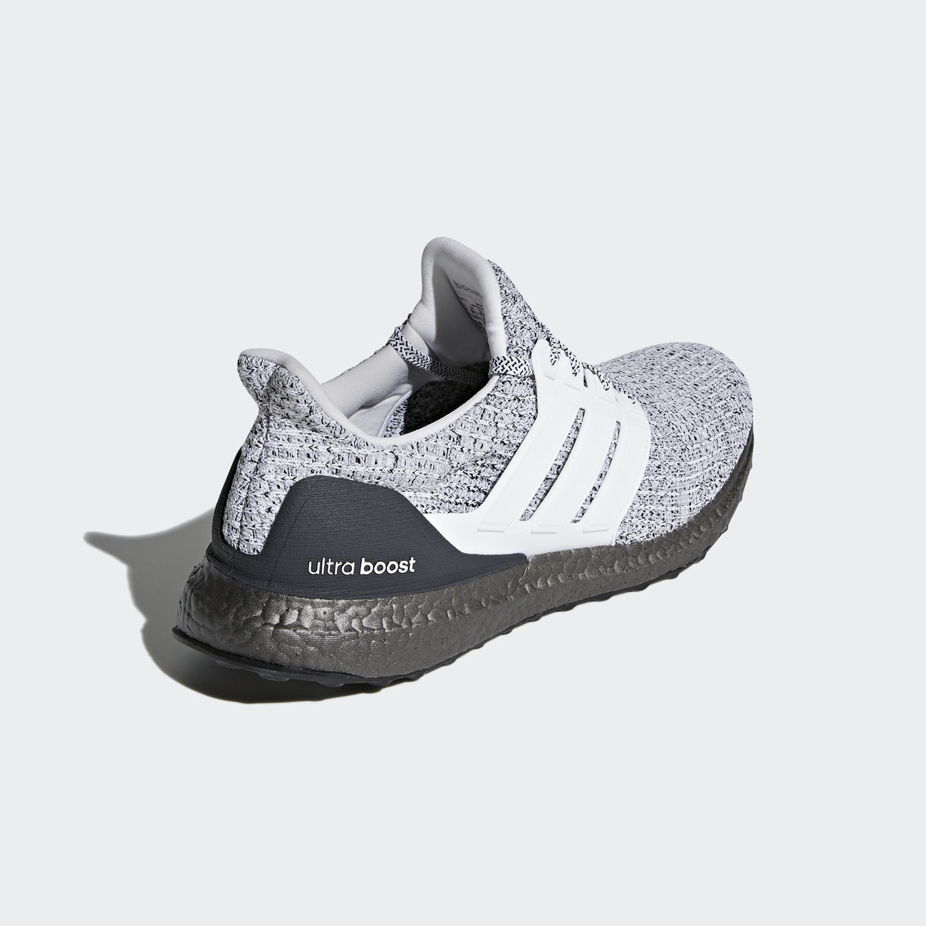 adidas ultra boost 4 0 oreo sneakers. Black Bedroom Furniture Sets. Home Design Ideas