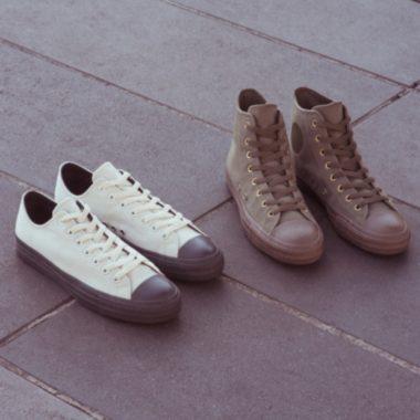 parcialidad Bocadillo perdonado  Kevin Rodrigues x Converse CONS All Star Pro - Sneakers.fr
