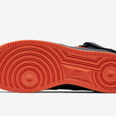 « » Pack Air Force Nike One Fdny 6gfb7y