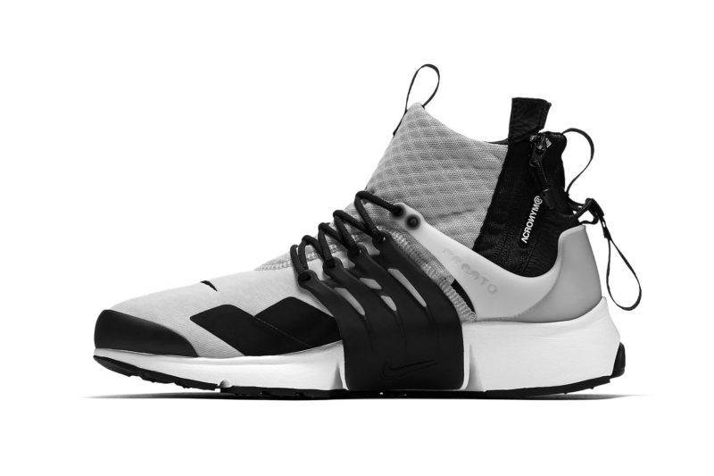 Nike-Presto-Air-Mid-Acronym-Gris