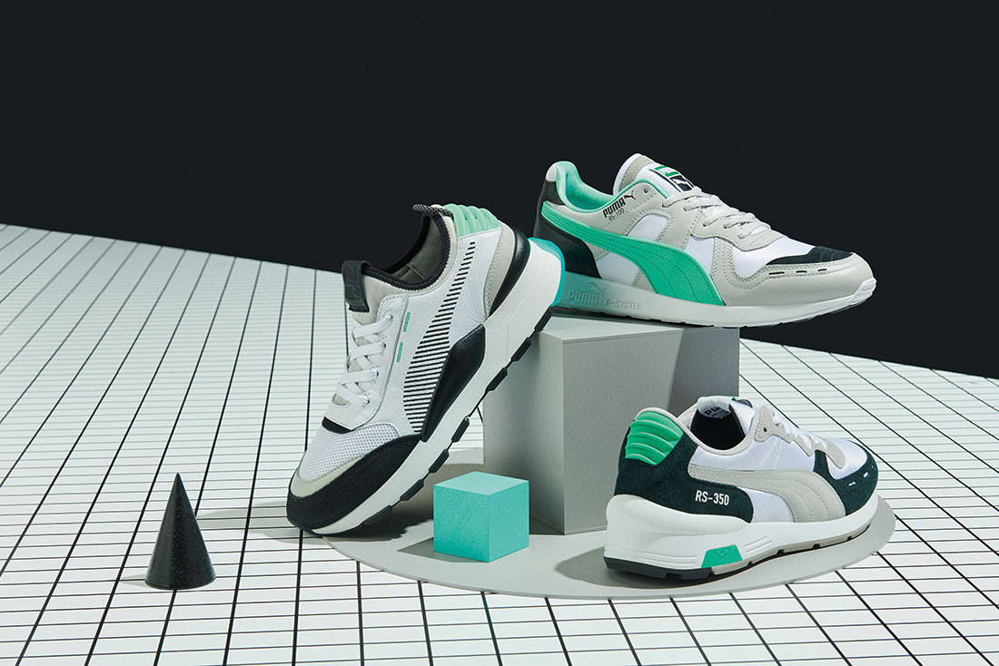 puma rs future retro