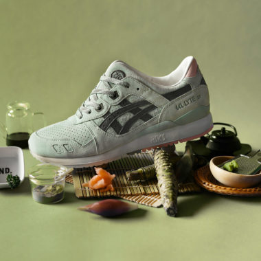 asics-Gel-Lyte-3-END-Wasabi-1