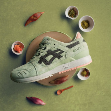asics-Gel-Lyte-3-END-Wasabi-2