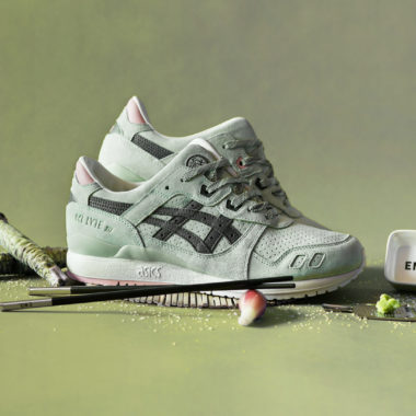 asics-Gel-Lyte-3-END-Wasabi-6