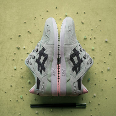 asics-Gel-Lyte-3-END-Wasabi-7
