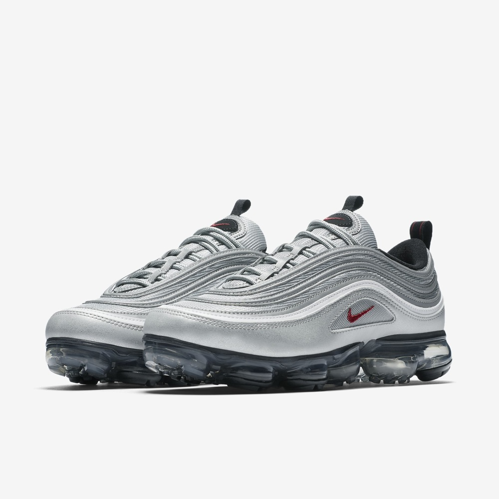 grossiste e7bc9 80980 Nike Air Vapormax 97