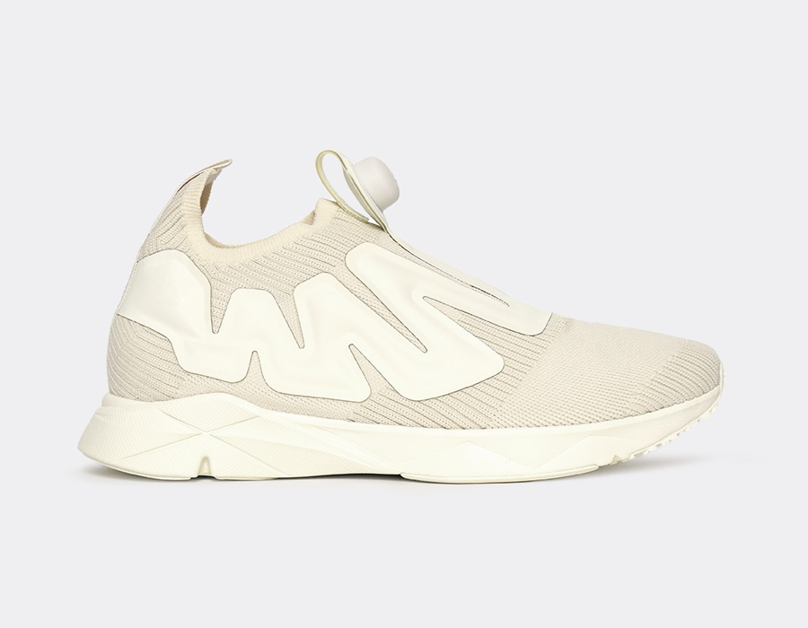 pump-supreme-style-whitesnowy-snkrs-1