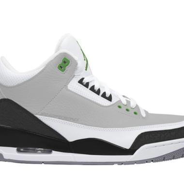 51798e0d2ef079 Sneakers Jordan - Page 2 sur 22 - Sneakers.fr