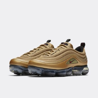 Nike-Air-Vapormax-97-Gold