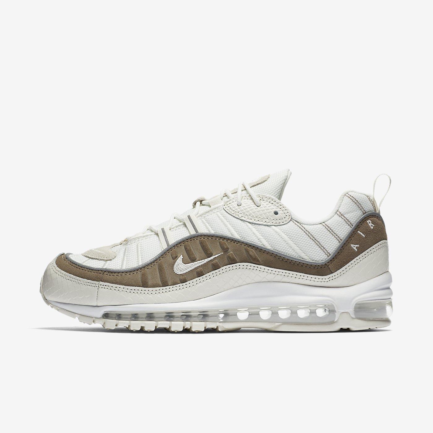 chaussure air max 98 se