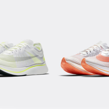 Nike-Zoom-FLY-SP-SPRING-SUMMER