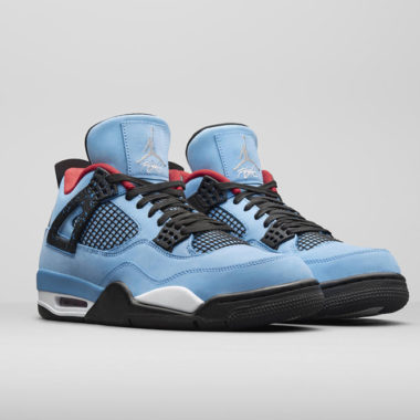 air-jordan-4-travis-scott-1