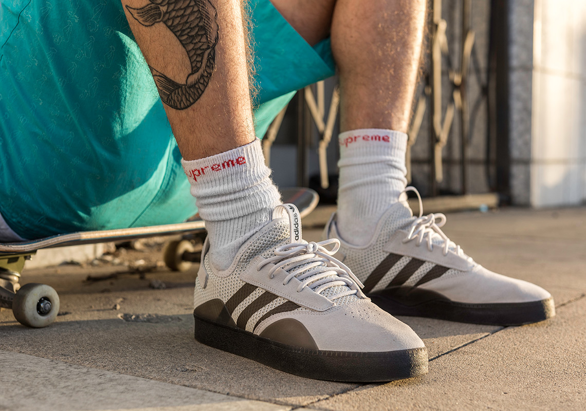 Collection Adidas Collection Adidas Skateboarding Skateboarding Adidas Collection Skateboarding 3st 3st DHIeW9E2Yb