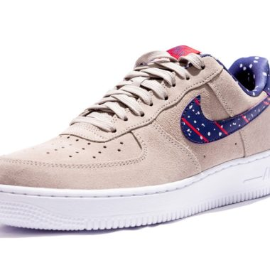 finest selection 93cca 53730 Nike « NASA Pack »