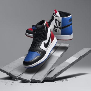 Sneakers Jordan Page 3 sur 23