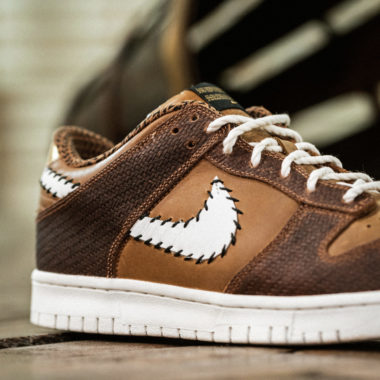 Nike-Dunk-QS-Paris-17