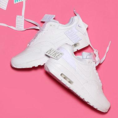 Nike-W-Air-Max-1-100-0