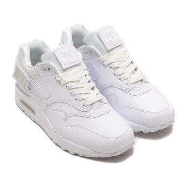 Nike-W-Air-Max-1-100-01
