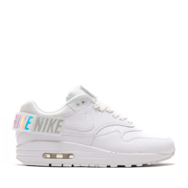 Nike-W-Air-Max-1-100-02