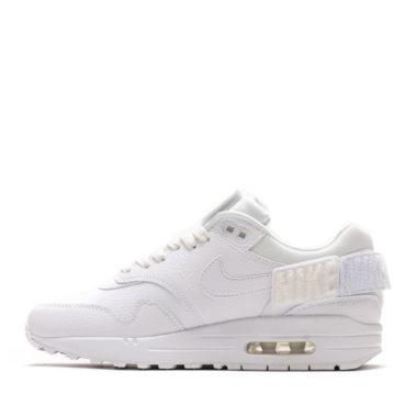 Nike-W-Air-Max-1-100-03